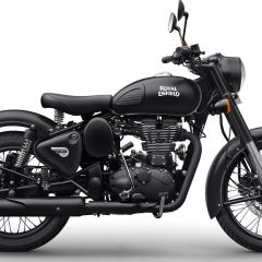 RoyalEnfield_Classic_01