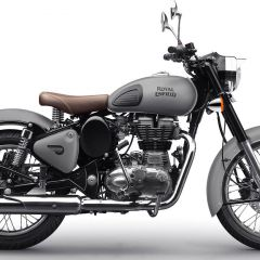 RoyalEnfield_Classic_02