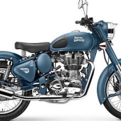 RoyalEnfield_Classic_03