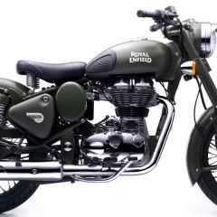 RoyalEnfield_Classic_04