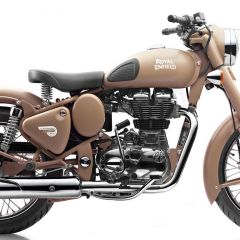 RoyalEnfield_Classic_05