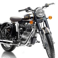 RoyalEnfield_Classic_06