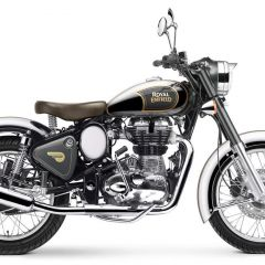 RoyalEnfield_Classic_07