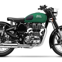 RoyalEnfield_Classic_09