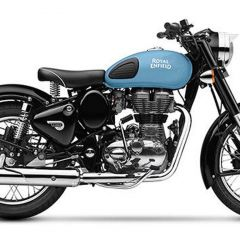 RoyalEnfield_Classic_10