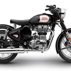RoyalEnfield_Classic_11