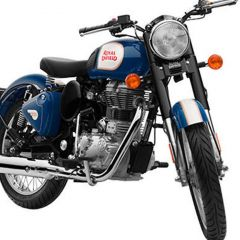 RoyalEnfield_Classic_12