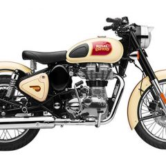 RoyalEnfield_Classic_13