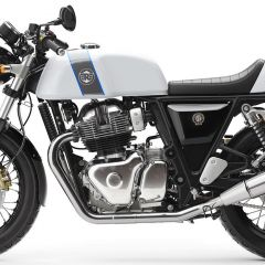 RoyalEnfield_Continental_01
