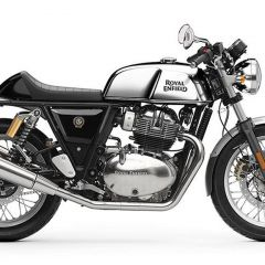 RoyalEnfield_Continental_02