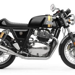 RoyalEnfield_Continental_03