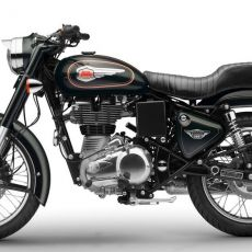 Royal-Enfield-Bullet-500-Forest-Green