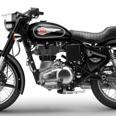 Royal-Enfield-Bullet-500-Jet-Black