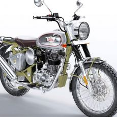 Royal-Enfield-Bullet-Trials-Works-Replica-500-Green