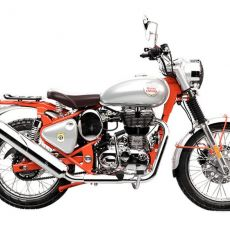 Royal-Enfield-Bullet-Trials-Works-Replica-500-Red