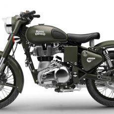 Royal-Enfield-Classic-500-Battle-Green