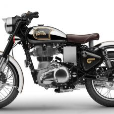 Royal-Enfield-Classic-500-Chrome-Black
