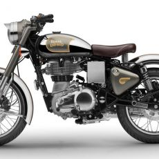 Royal-Enfield-Classic-500-Graphite