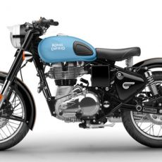 Royal-Enfield-Classic-500-Redditch-Blue