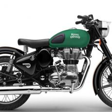 Royal-Enfield-Classic-500-Redditch-Green