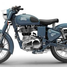 Royal-Enfield-Classic-500-Squadron-Blue