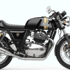 Royal-Enfield-Continental-GT-650-Dr-Mayhem