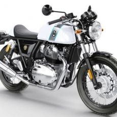 Royal-Enfield-Continental-GT-650-Ice-Queen