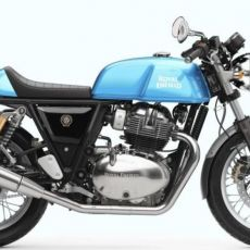 Royal-Enfield-Continental-GT-650-Ventura-Blue