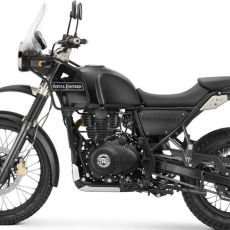 Royal-Enfield-Himalayan-Granite