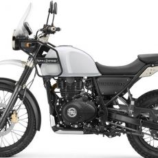 Royal-Enfield-Himalayan-Snow