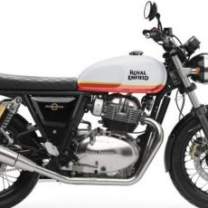 Royal-Enfield-Interceptor-INT-650-Baker-Express