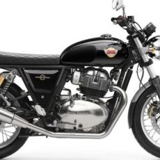 Royal-Enfield-Interceptor-INT-650-Mark-Three