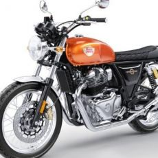 Royal-Enfield-Interceptor-INT-650-Orange-Crush