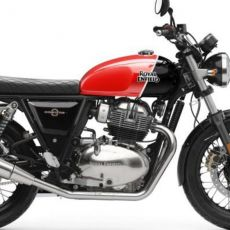 Royal-Enfield-Interceptor-INT-650-Ravishing-Red