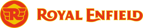 royalenfield lockup2 dual