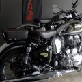 RoyalEnfield_Muenchen_2019_11