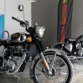 RoyalEnfield_Muenchen_2019_14