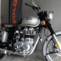 RoyalEnfield_Muenchen_2019_15