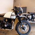 RoyalEnfield_feb19_04