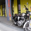 RoyalEnfield_feb19_06